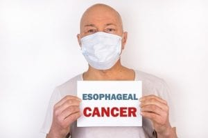 September 11 Esophageal Cancer Lawyer